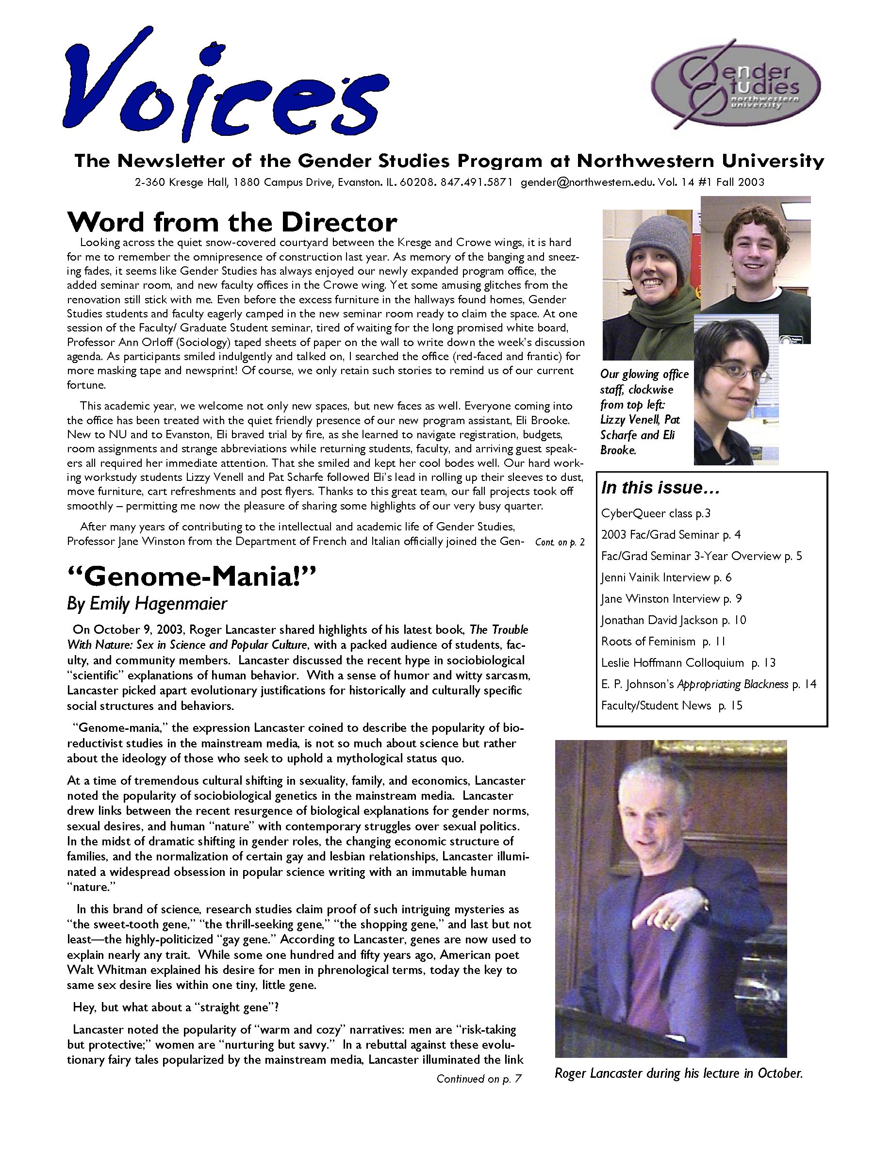 2003-f-newsletter-cover-page_page_01.png