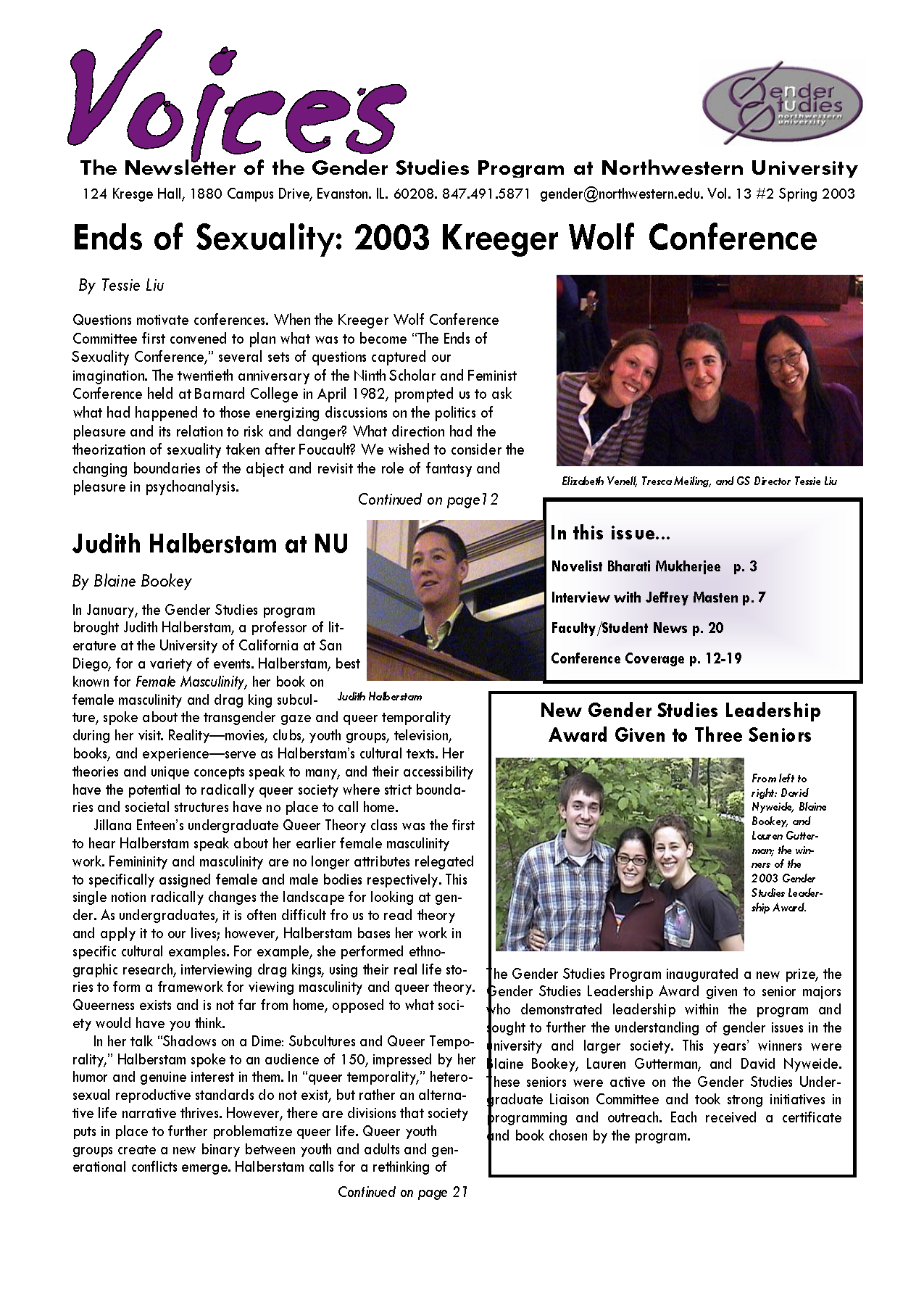 2003-newsletter-cover-page_page_01.png