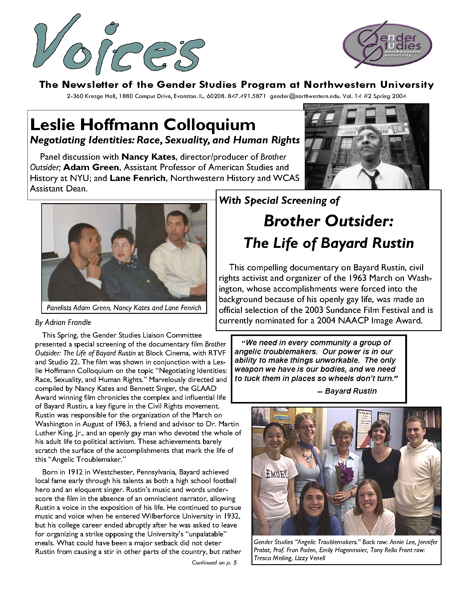 2004-newsletter-cover-page_page_01.png