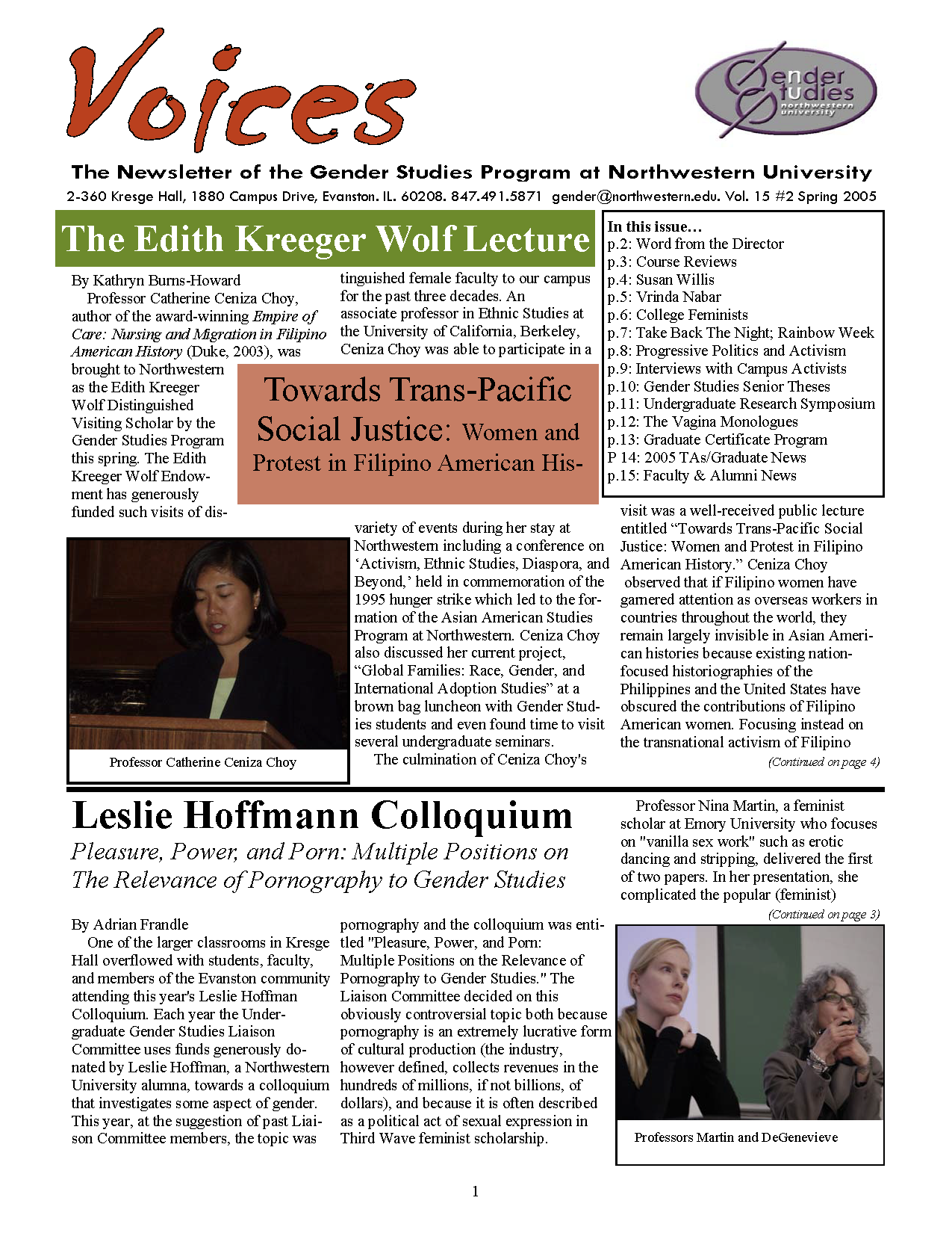 2005-newsletter-cover-page_page_01.png