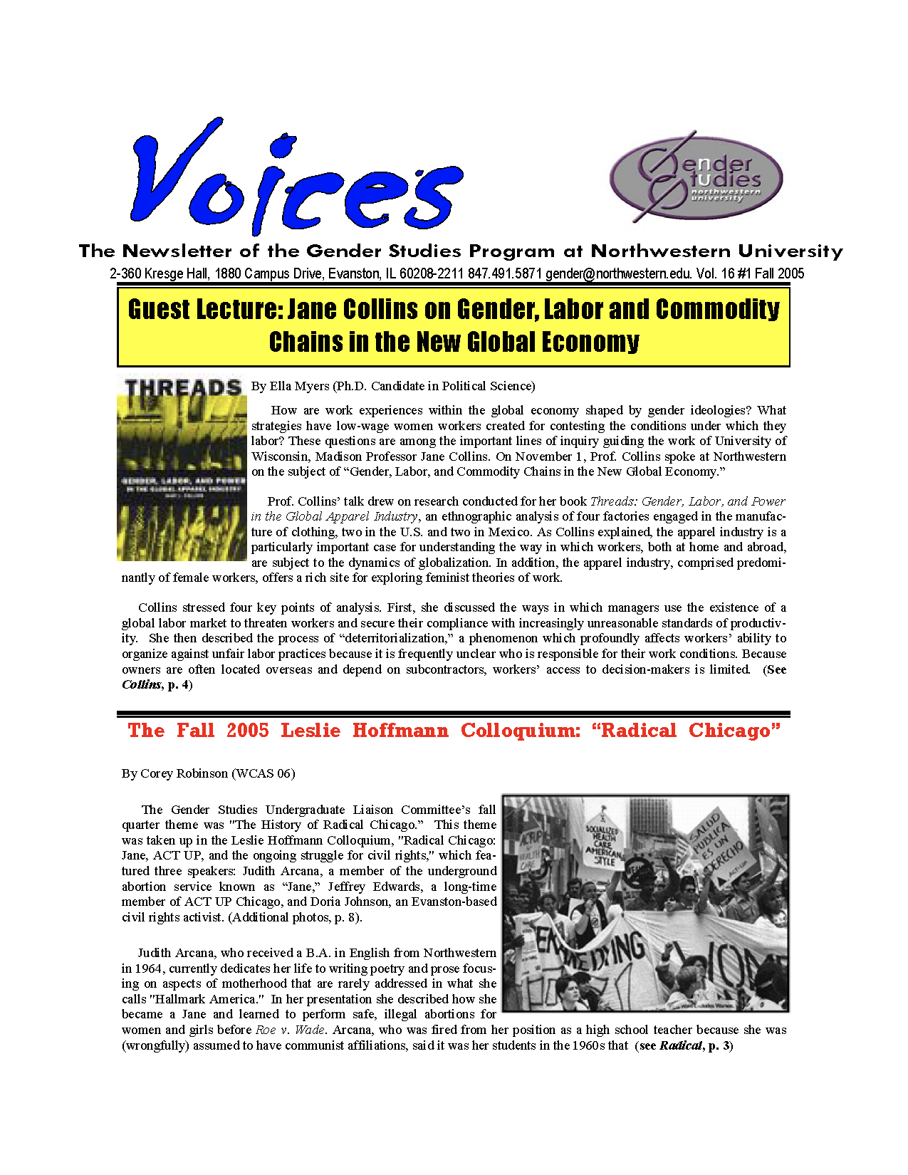 voices-2005-fall_page_1.png