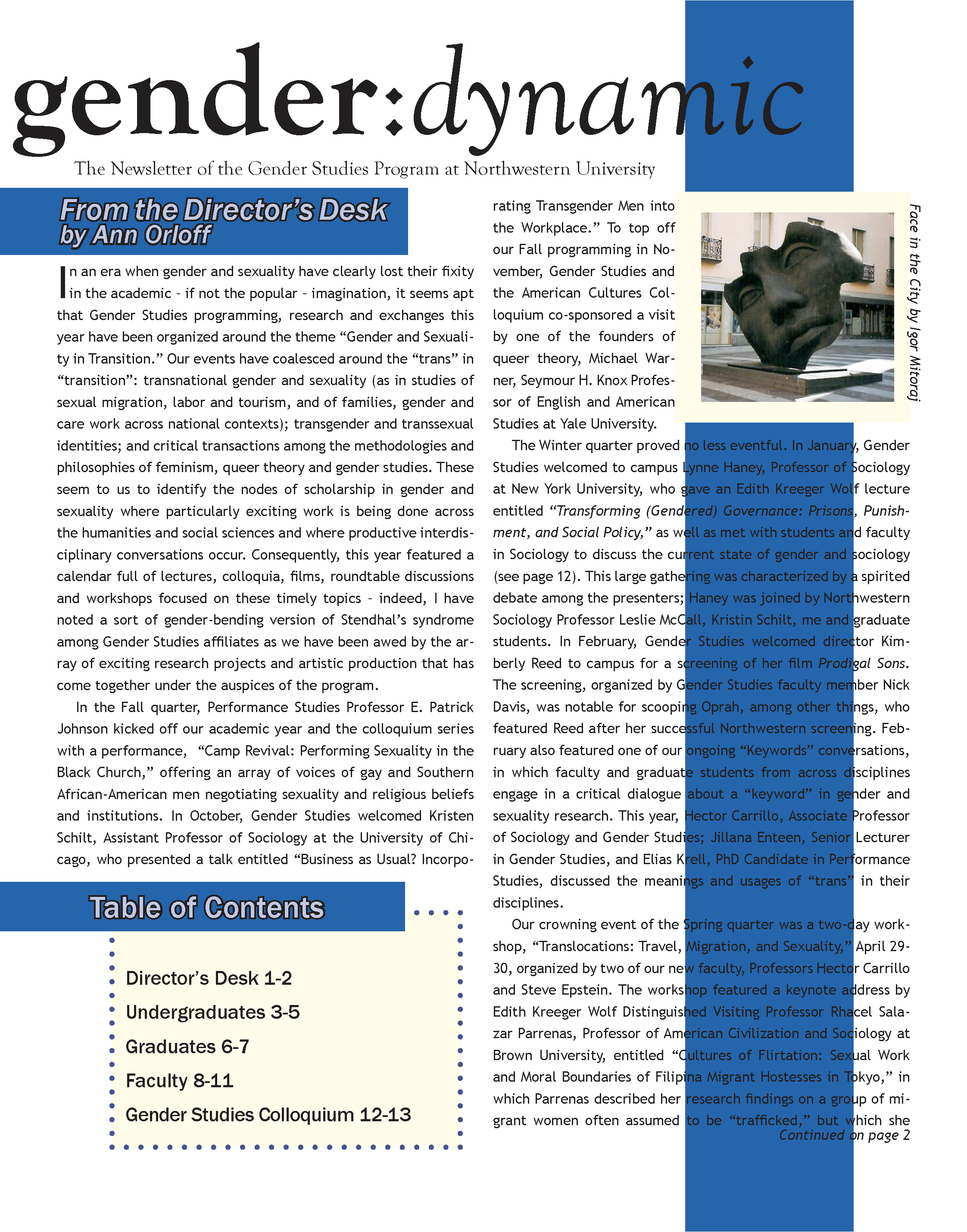 2010-newsletter-cover-page.png