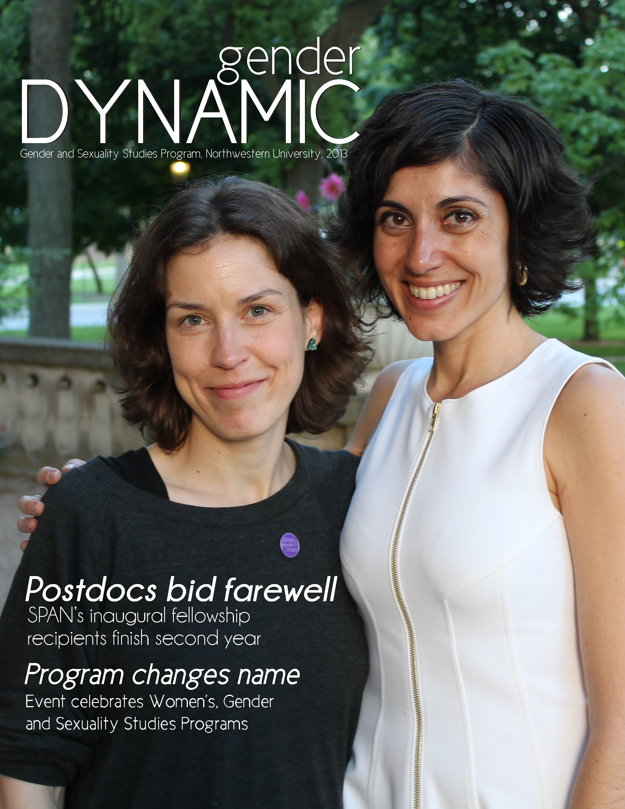 2013-newsletter-cover-page.png